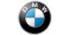 BMW Logo s