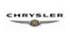 Chrysler Logo s