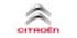 Citroen Logo s
