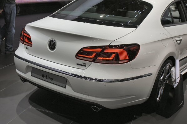 vw passat cc 2012 onwards towbar mccabe the towbar people. Black Bedroom Furniture Sets. Home Design Ideas