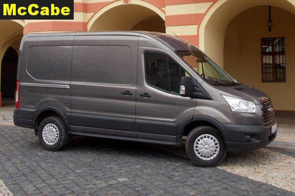 Alfa romeo warranty ireland 10