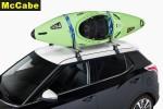kayak carrier 0