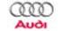 Audi Logo s
