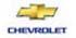Chevrolet Logo s