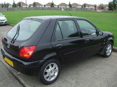 Hatch 1995 Dec to Sep 2002