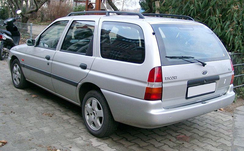 Estate 1990 Oct to 2000