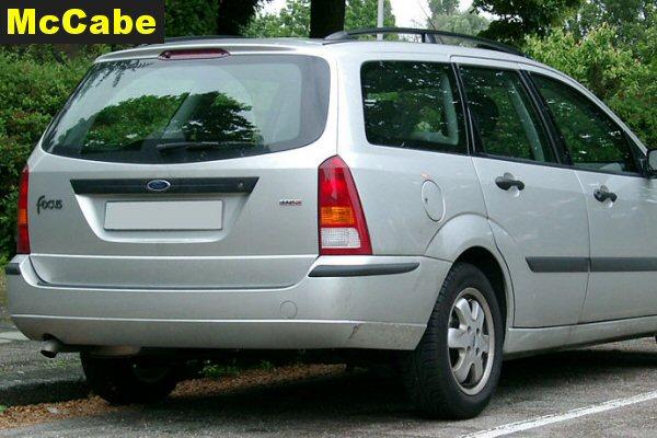 Estate 1999 Jan to 2005