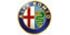 Alfa Romeo Logo s